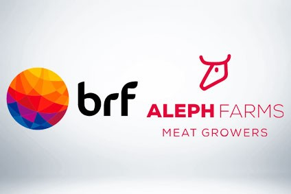 Eyeing alternatives – meat companies with stakes in meat-free and cell-based meat