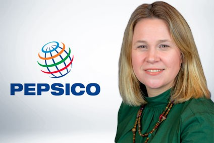 """We are moving faster to get to consumers"" – Sioned Winfield, insights transformation director at PepsiCo"