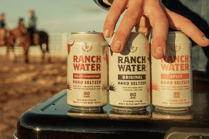 Diageo ramps up Lone River Ranch Water RTD footprint in US after takeover