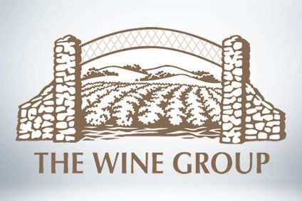 Treasury Wine Estates makes US offload to The Wine Group - But, who is The Wine Group? - analysis