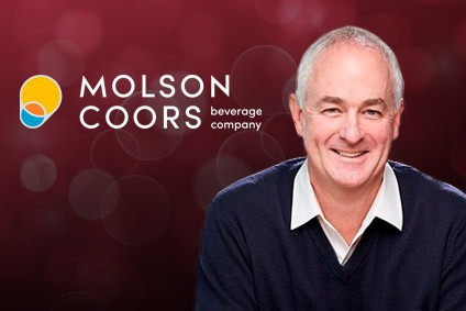 Molson Coors Performance Trends 2016-20 - results data