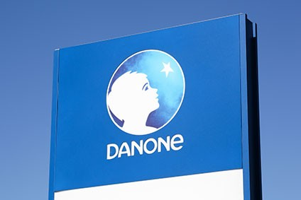 Danone in line for US$2bn boost from China Mengniu Dairy Co stake sale