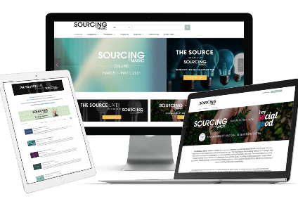 Sourcing at Magic online edition focuses on sustainability