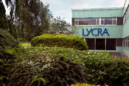 Lycra Co completes Higg self-assessment at six manufacturing sites