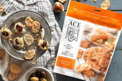 Ace Bakery owner Weston Foods for sale