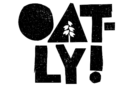 Oatly recently announced plans for new facilities in the UK, Singore