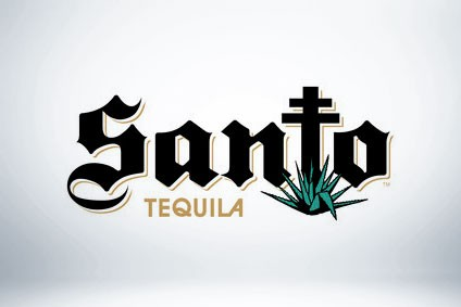 Sammy Hagar and Guy Fieris Santo Spirits unveilsed Santo Reposado Tequila on Tuesday
