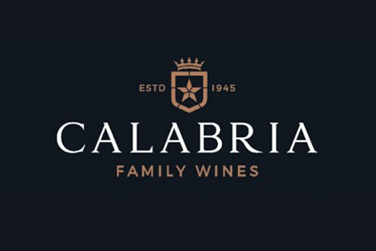 Calabria Family Wines takes over McWilliam's Wines