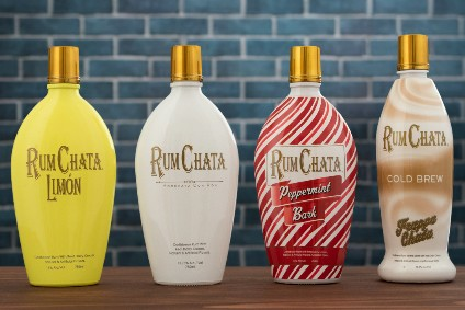E&J Gallo set for RumChata takeover with Agave Loco buy