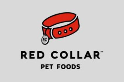 Red Collar Pet Foods - expansion plans