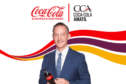 CEO Alison Watkins to exit Coca-Cola Amatil after Coca-Cola European Partners takeover
