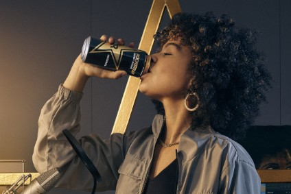 PepsiCo unveils new-look Rockstar energy drinks ahead of global expansion