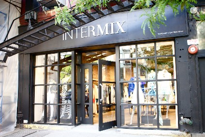 Gap Inc to offload Intermix in latest Power Plan 2023 move