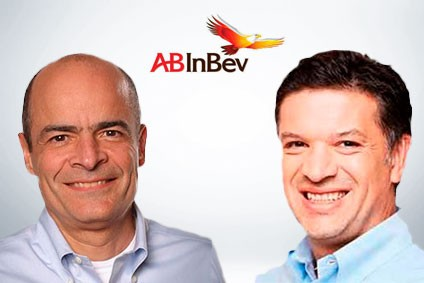 Who is Anheuser-Busch InBev's next CEO? just-drinks looks at Michel Doukeris - focus