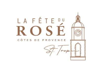 Constellation Brands takes La Fete du Rose stake