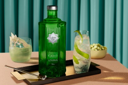 Gin Guild calls out mislabelled RTDs that