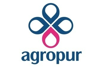 "Agropur hailed Sobeys deals as way to ""accelerate"" growth"