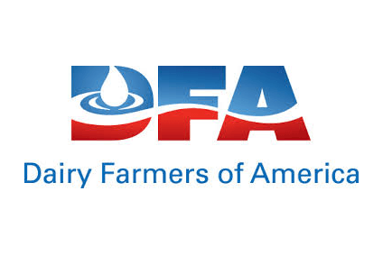 Dairy Farmers of America to open Kansas processing facility