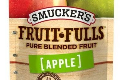 Smucker confirms Q2 sales, earnings slide