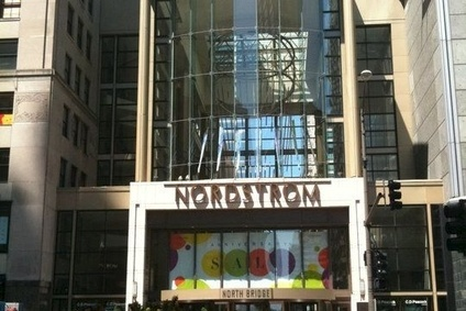 Analysts remain upbeat about Nordstroms long-term outlook
