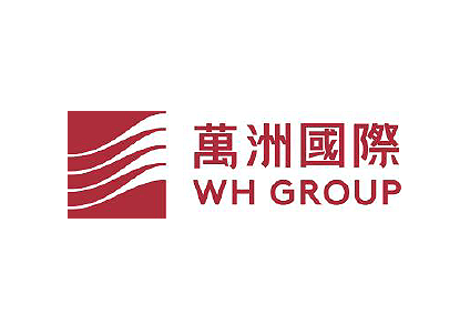 WH Group sells stake in Campofrio