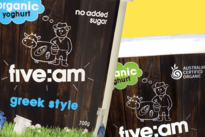 Five:Am yoghurt set to join Australian baby food firm Raffertys Garden in PZ Cussons food portfolio