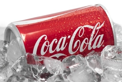 just the Preview - The Coca-Cola Cos Q2