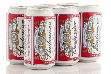The road to MegaBrew - How SABMiller and Anheuser-Busch InBev arrived at today's historic deal