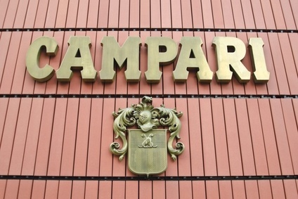 Gruppo Campari introduces shareholders loyalty scheme