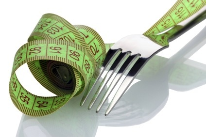 Obesity a growing problem that requires a comprehensive multi-stakeholder response