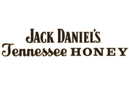 Tennessee Honey was Brown-Forman's star performer in the first quarter, although the rate of the variant's sales rise has slowed