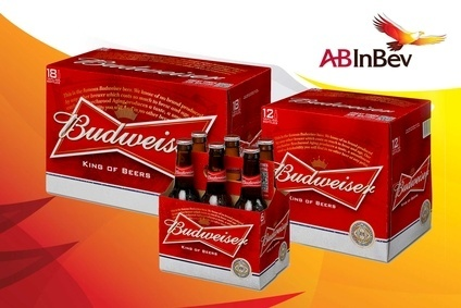 Analysis - What do Anheuser-Busch InBev's FY results mean for SABMiller deal?