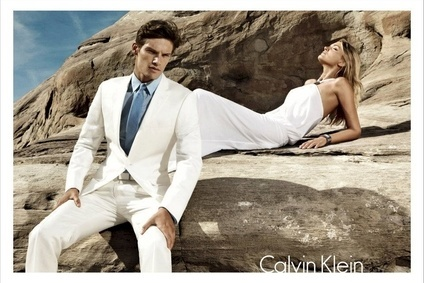 ADF will exclusively distribute Calvin Klein jeans, underwear, and white label product categories and accessories