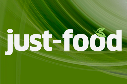 just-food has a new flavour