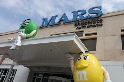 Consuming issues: Why Mars sugar call should be welcomed
