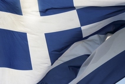 In the spotlight: What Grexit could mean for the food industry