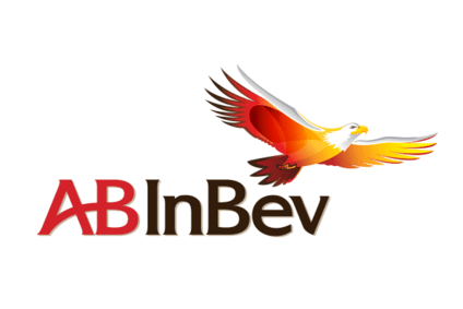 A-B InBev is the world's biggest brewer
