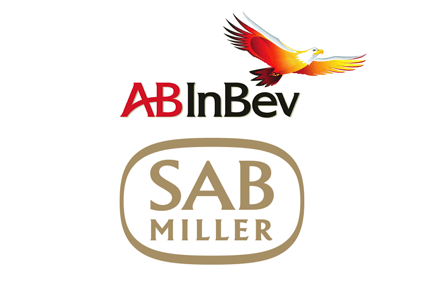 Comment - Beer - Anheuser-Busch InBev & SABMiller: The End of History