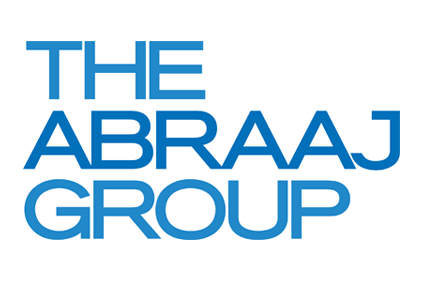 The Abraaj Group has acquired a majority stake in Liberty Star