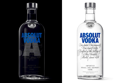 Q1 sparks US recovery hope for Pernod Ricard's Absolut - just On Call