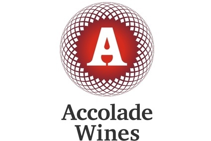 Accolade Wines is searching for a new chief for its NA business
