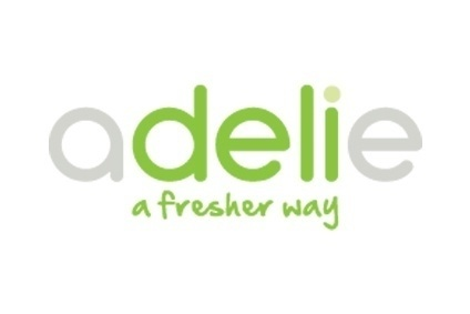 Adelie Foods has been acquired by H.I.G Capital