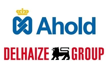 royal ahold an analysis Ahold delhaize has 370,000 employees and an estimated annual revenue of $497b they have raised $- in funding check out ahold delhaize's profile for competitors, acquisition history, news.