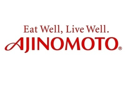 Ajinomoto reportedly looking at targets in Europe