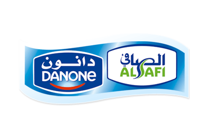 IFC is reportedly looking to invest US$18m in Al Safi Danone Iraq