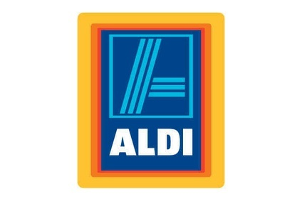 Aldi reformulates US private-label lines