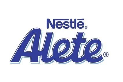 Alete babyclub österreich