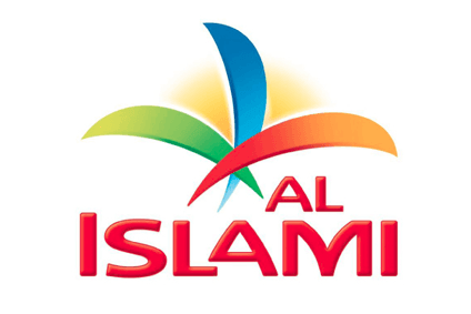 Al Islami has announced the opening of a new factory