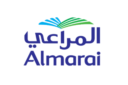 In last decade, Almarai has expanded outside original business of dairy