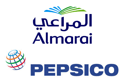 Almarai and PepsiCo looking to expand in Egypt